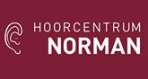 Hoorcentrum Norman